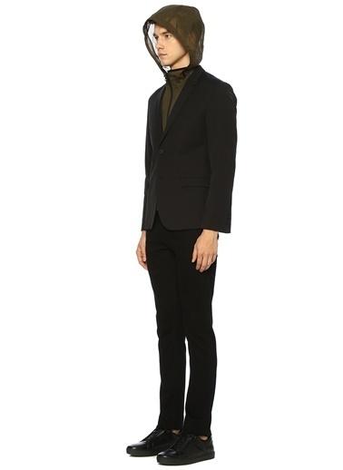 Hugo Ceket Siyah